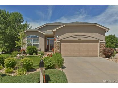 1122 Signature Circle, Longmont, CO