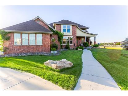 6915 Brookeview Court, Parker, CO