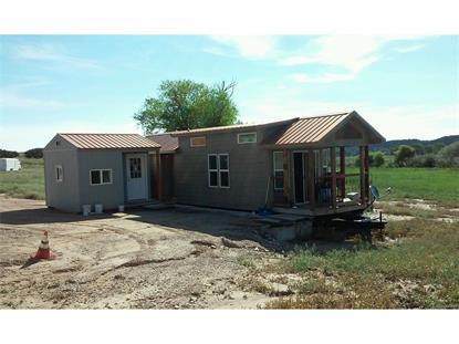 5794 County Road 350  La Veta, CO MLS# 6160442