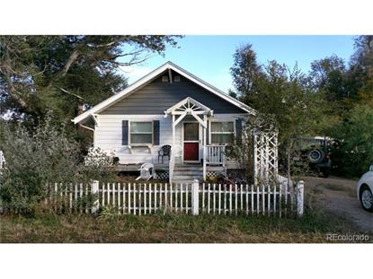 313 front street roggen co 80652 sold or