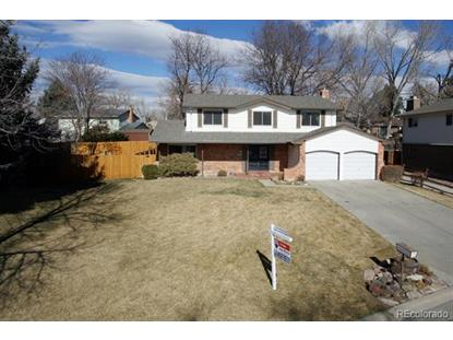 8271 Upham Court, Arvada, CO