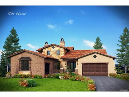 8200 Raphael Lane, Littleton, CO