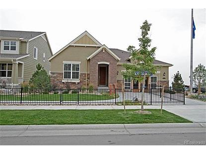 arvada co real estate for sale