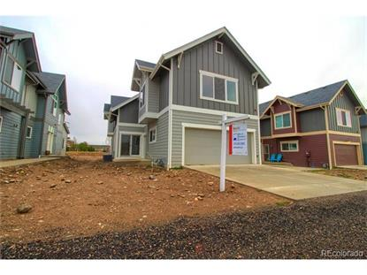 308 West Maple Street Superior, CO MLS# 6262848