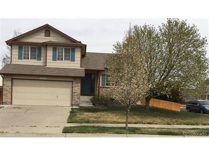 10695 East 112th Way, Commerce City, CO