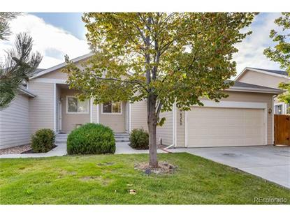 8260 Clayton Court, Denver, CO