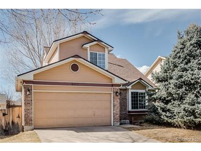 6055 South Routt Street, Littleton, CO