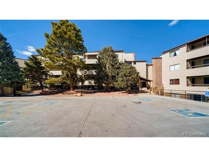 6580 Delmonico Drive, Colorado Springs, CO
