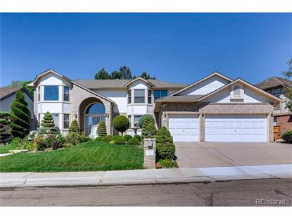 Golden CO Real Estate for Sale : Weichert.com