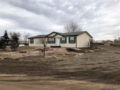 7470 Richard Street, Fort Lupton, CO