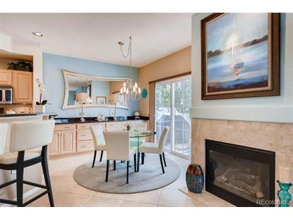 190 Whitehaven Circle, Highlands Ranch, CO
