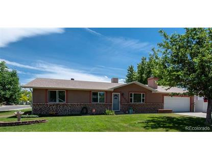2921 Wellington Avenue, Grand Junction, CO