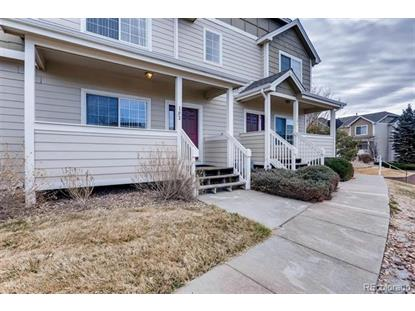 19238 East Gunnison Circle, Aurora, CO