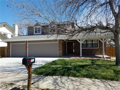 1532 Daphne Street, Broomfield, CO