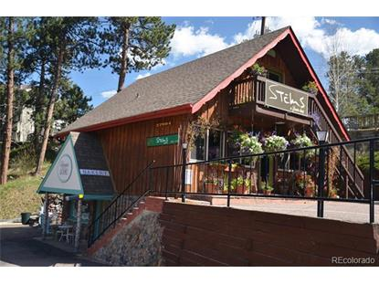 27904 Meadow Drive, Evergreen, CO