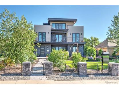 4609 West 26th Avenue, Denver, CO