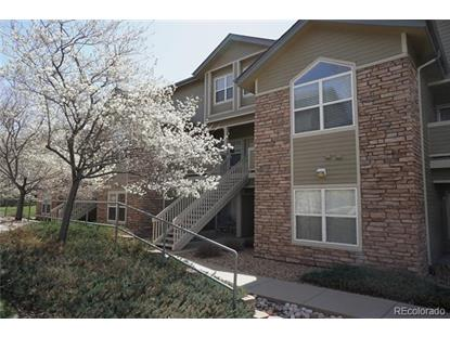 18345 East Flora Drive, Aurora, CO