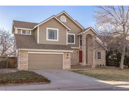 9655 Promenade Place, Highlands Ranch, CO