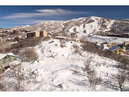 1872 Christie Drive Steamboat Springs, CO MLS# 6726539