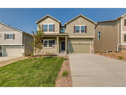 19463 Lindenmere Drive, Monument, CO