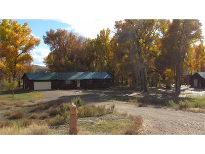 7077 County Road 102  Rangely, CO MLS# 6729755