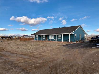 7348 Flint Street Fort Lupton, CO MLS# 6740751