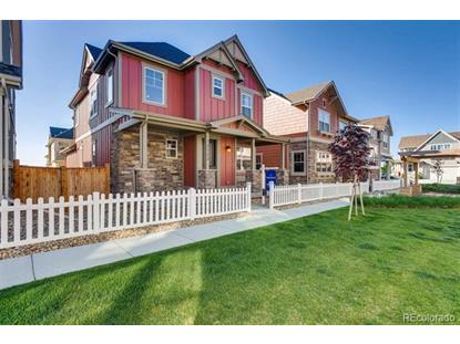 13723 Raritan Lane, Broomfield, CO