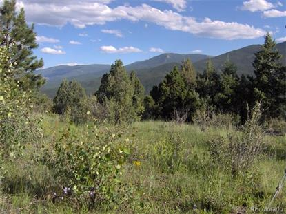 572 Pine Hollow Drive Bailey, CO MLS# 6870452