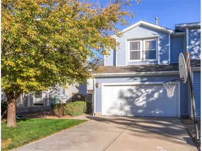 8093 South Kittredge Way Englewood, CO MLS# 6877041