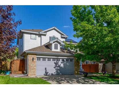 5586 South Harlan Street, Denver, CO