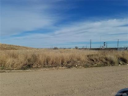 Frontage Road , Keenesburg, CO