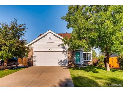 22032 East Princeton Circle, Aurora, CO