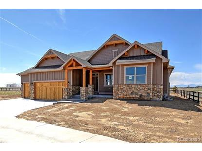 998 Hitch Horse Drive, Windsor, CO