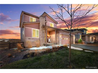 9325 Pike Way, Arvada, CO