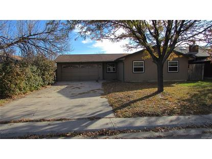 207 East Raven Avenue Rangely, CO MLS# 7118112