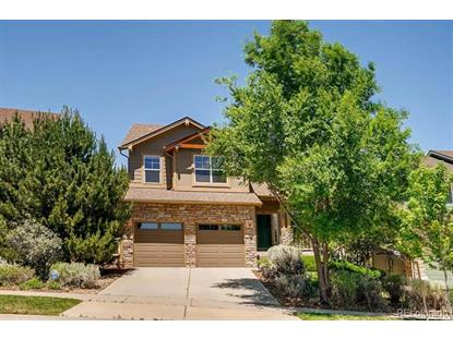 25165 East Park Crescent Drive, Aurora, CO