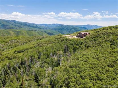 45200 Diamondback Way, Steamboat Springs, CO