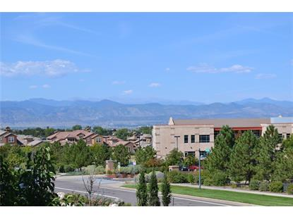 3473 Cascina Place Highlands Ranch, CO MLS# 7227686