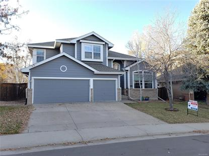 10645 Cottoneaster Way, Parker, CO