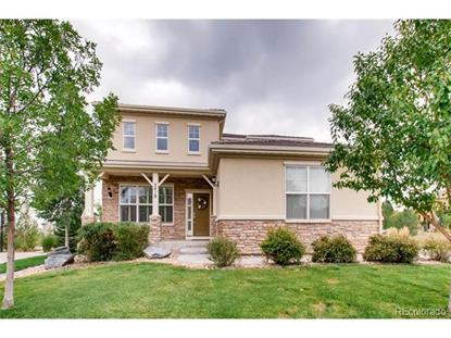 3419 Wolverine Loop, Broomfield, CO