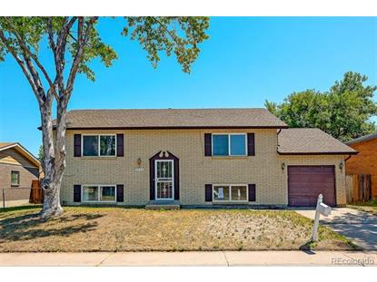5536 Crystal Way, Denver, CO