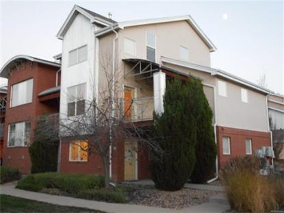 85 Uinta Way, Denver, CO