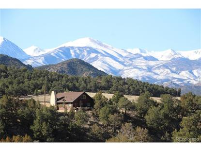 cotopaxi co real estate for sale
