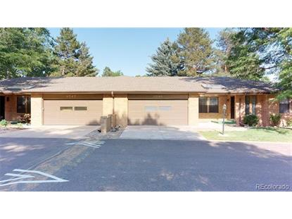 8545 West 8th Avenue, Lakewood, CO