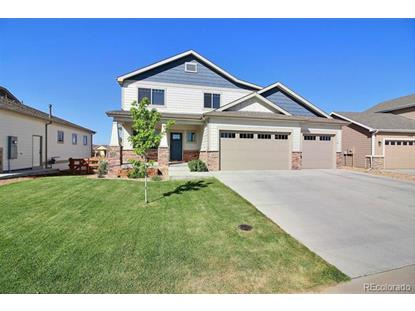 1413 63rd Avenue Court, Greeley, CO
