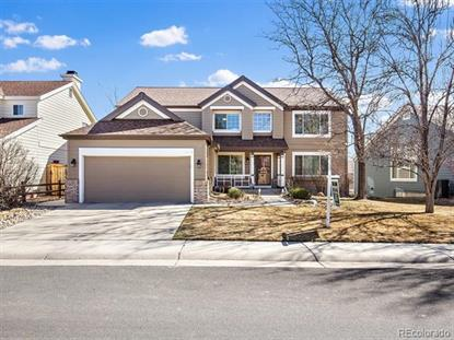 9163 Madras Court, Highlands Ranch, CO