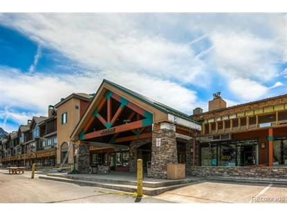23110 US Highway 6 , Keystone, CO