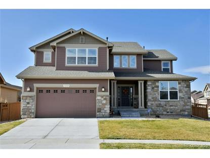 5228 Royal Pine Street, Brighton, CO