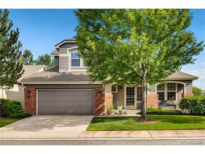 16498 West 67th Circle, Arvada, CO