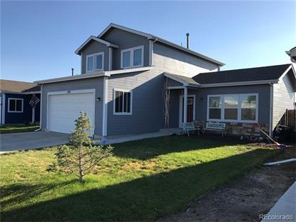 1183 5th Avenue, Deer Trail, CO